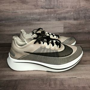 Nike Zoom Fly SP Running Shanghai Loden AA3172-300